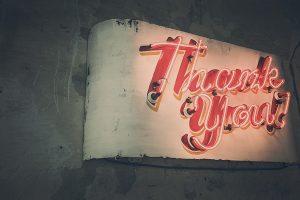 thank you eturama